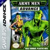 Army Men Advance Boxart